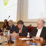 Stati Generali della Green Economy - Un Green New Deal per l'Italia