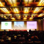 Stati Generali della Green Economy - 6 novembre Sala Neri