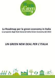 Cover_Roadmap_per_la_Green_Economy_2013-1