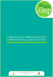 cover_indagine_impese_green_economy_2014