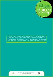 cover_indagine_impese_green_economy_2014