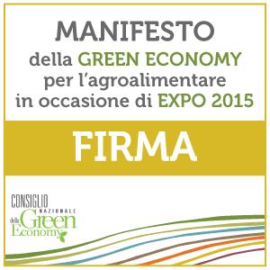 manifesto_grren_economy_per_expo_white