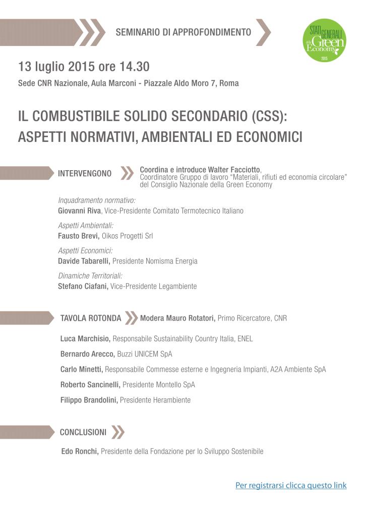 Programma_Seminario_combustibile_solido_secondario