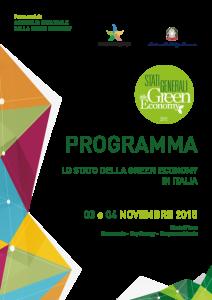 cover_programma_evento_2015