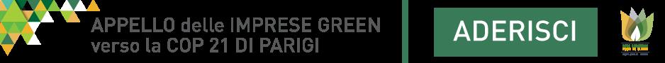 banner_appello_imprese_green_x_clima