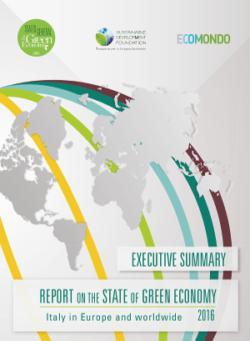 Executive Summary – english version