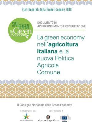 cover_green-economy_e_Politica_Agricola_Comune