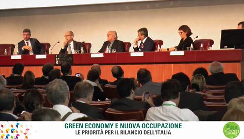 Stati Generali 2018: riprese video e interventi degli speakers di Rimini