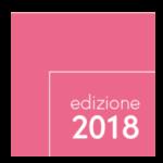 edizione_2018_stati_generali